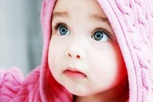 Дефицитные состояния у детей
