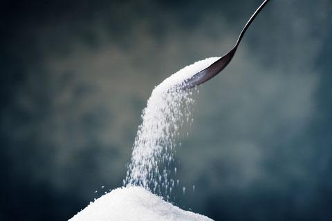 вред от соли и сахара