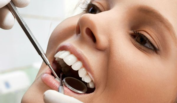 лечение и профилактика зубной боли