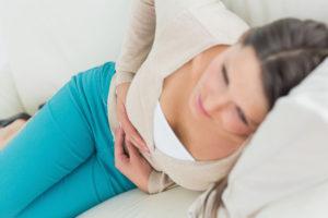 Заболевания мочевого пузыря и почек