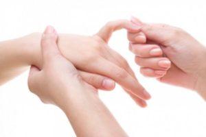Что поможет при артрите