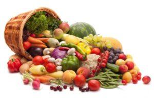 Вкусные блюда защищают от рака