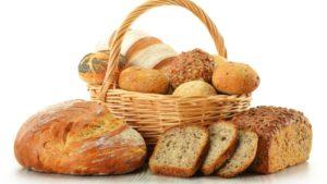 Хлеб - кушать или нет