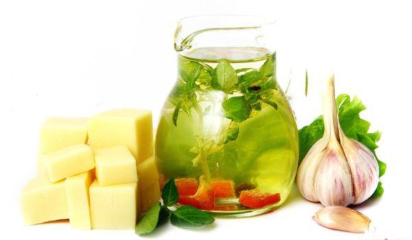 Рецепты из народной медицины от похмелья